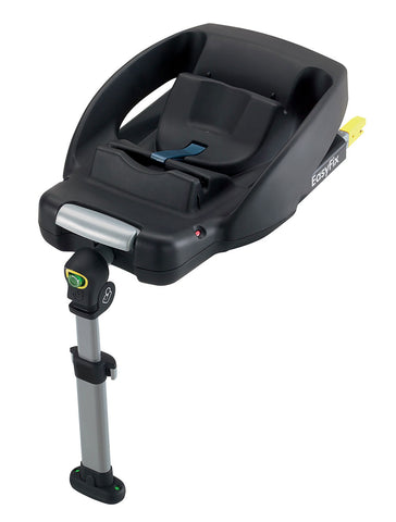 EasyFix Base (R44/04 - ISOFIX & Belt)