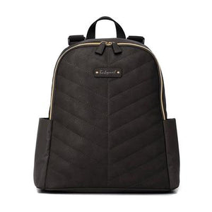 Babymel Gabby Backpack Black