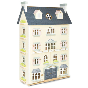 Le Toy Van Palace House