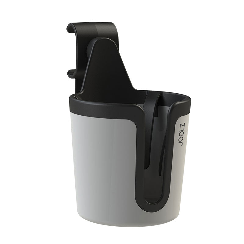 Uni2 cup holder