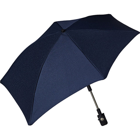 Uni2 Earth Parasol - Parrot Blue