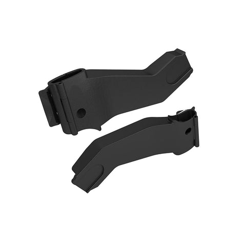 Geo/Geo2 Lower Car Seat Adapters