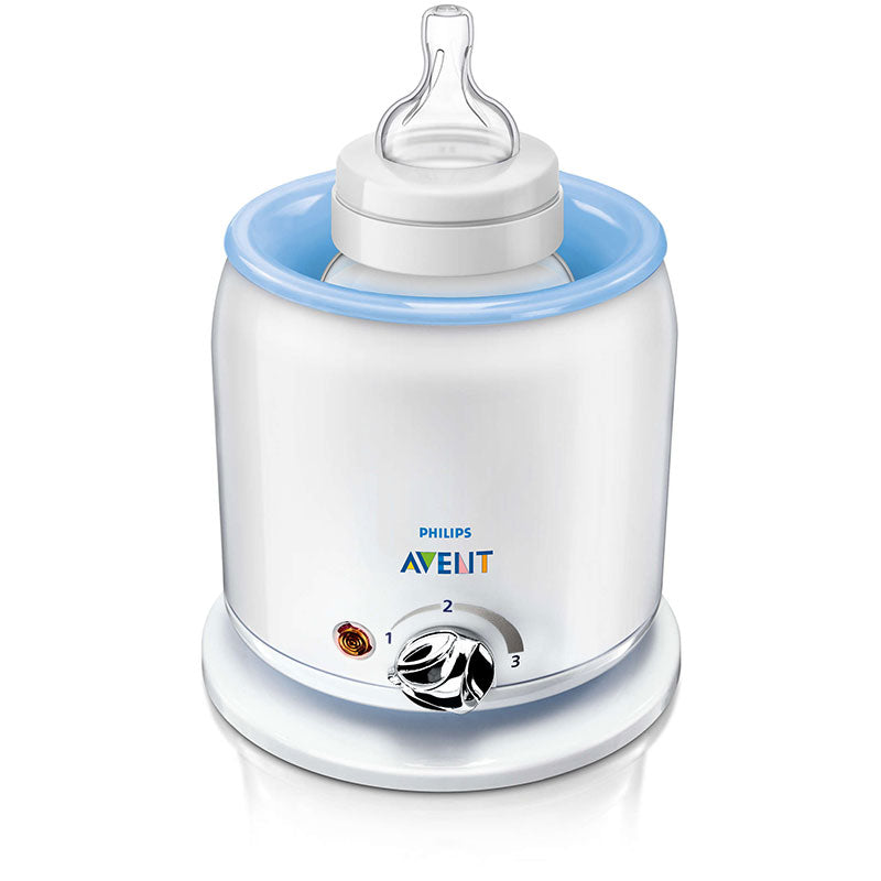 Tommee tippee Food & Bottle Warmer
