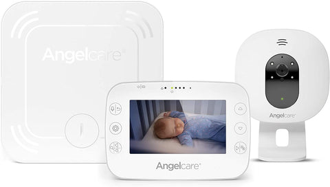 Angelcare Video Monitor AC327