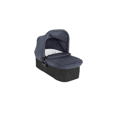 City Mini 2/GT2 Carrycot CARBON