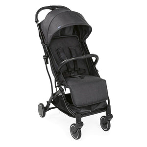 Chicco Trolley Me - Stone