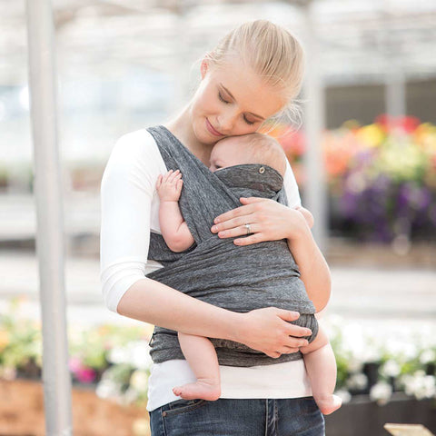 Chicco Comfyfit Baby Carrier