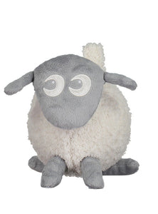 Ewan the dream sheep Grey