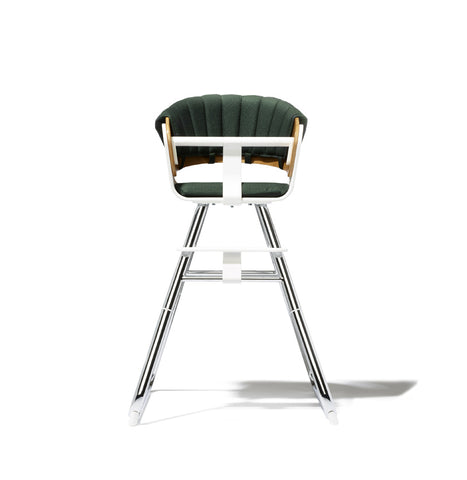iCandy Mi-Chair Comfort Pack - Green