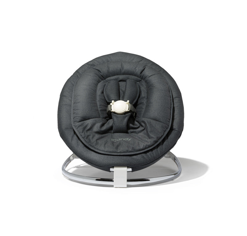 iCandy Mi-Chair Newborn Pod - Grey