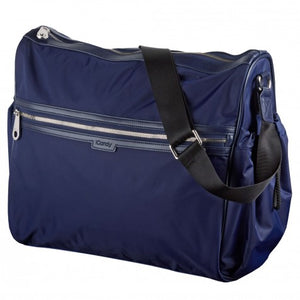 Icandy Lifestyle Bag - Navy