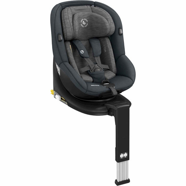 Maxi Cosi Mica Authentic Graphite