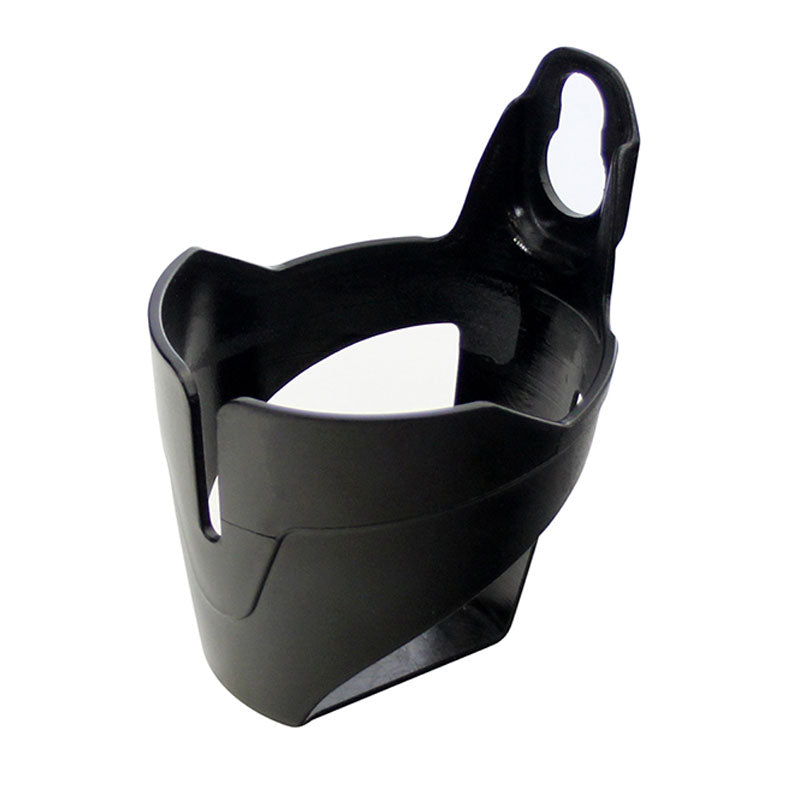 Mountain Buggy Cup Holder - Black