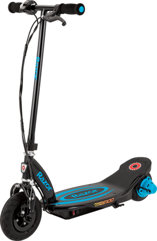Razor Power Core E100 Scooter
