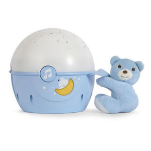 Chicco Next 2 Stars Blue