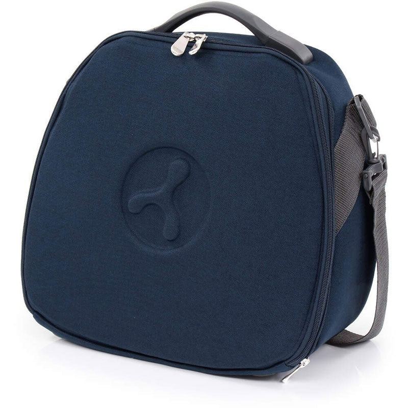 Hybrid Changing Bag Simply Navy