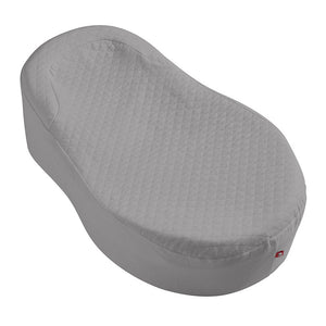 Fitted sheet for Cocoonababy - Grey