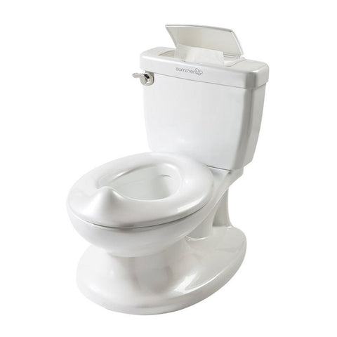 My Size Potty (11526)