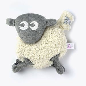 Ewan the dream sheep snuggly Grey