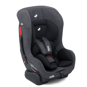 Joie Tilt Group 0+/1 Baby Car Seat - Pavement