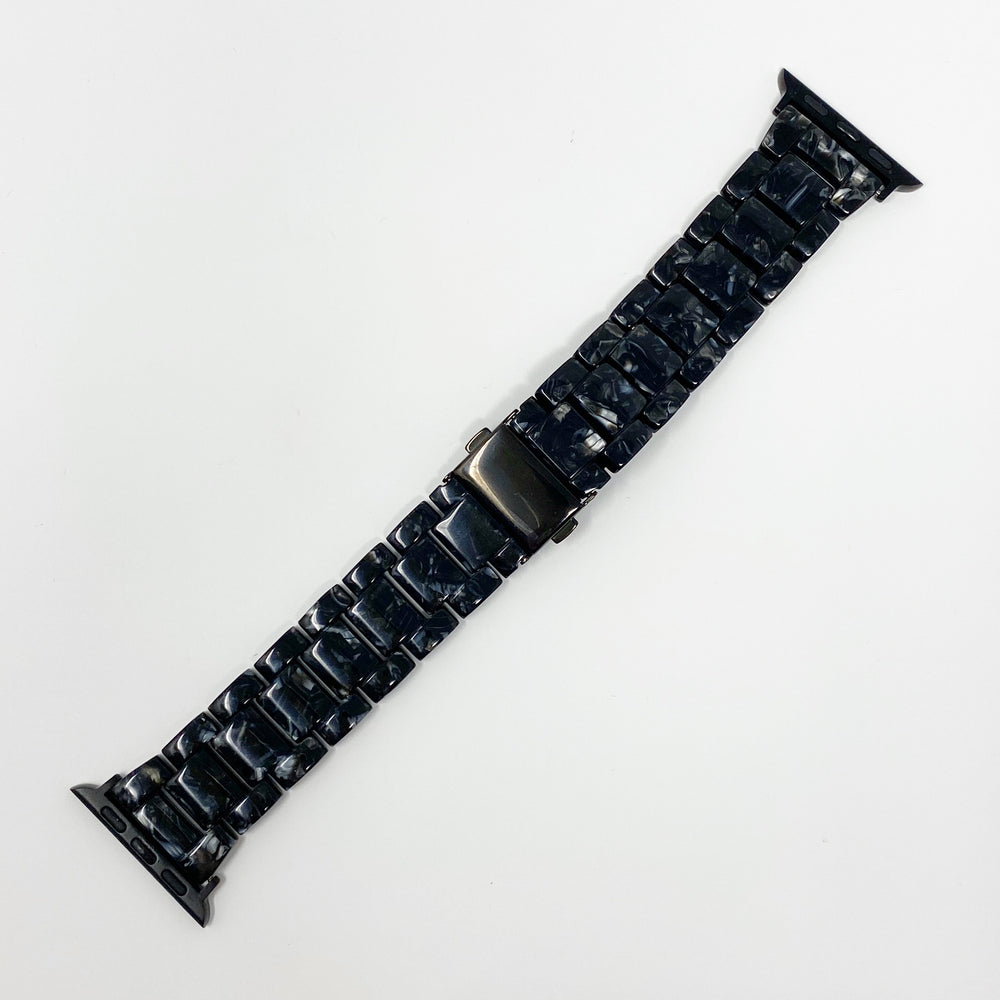 Apple Watch Band in Black
