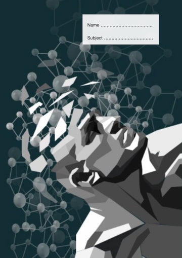 Molecules School Book Cover