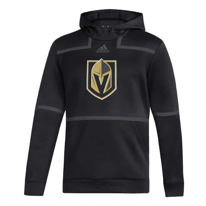 Vegas Golden Knights Adidas Under the Lights Pullover