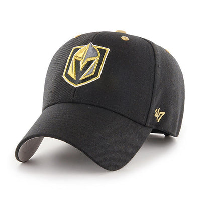 '47 Brand Vegas Golden Knights Audible MVP