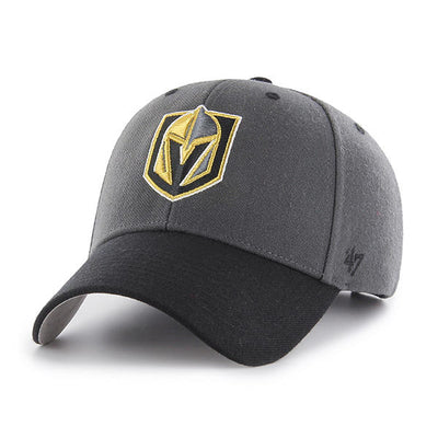 '47 Brand Men's Vegas Golden Knights Audible Two-Tone