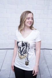 Ladies VGK T-shirt