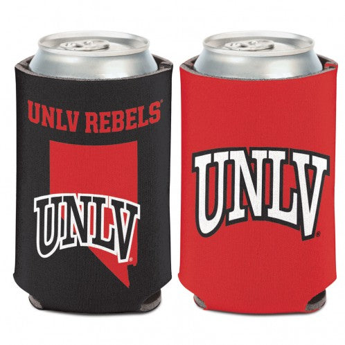 UNLV Can Cooler