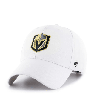 '47 MVP Vegas Golden Knight Hat