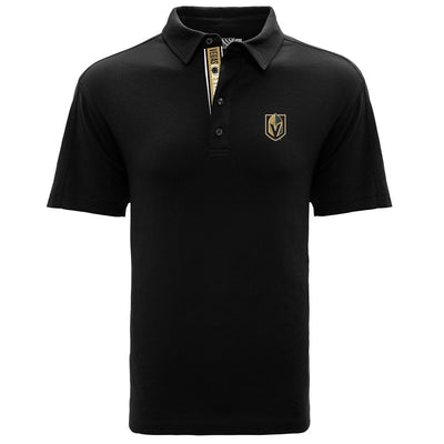 Men's VGK Reign Polo
