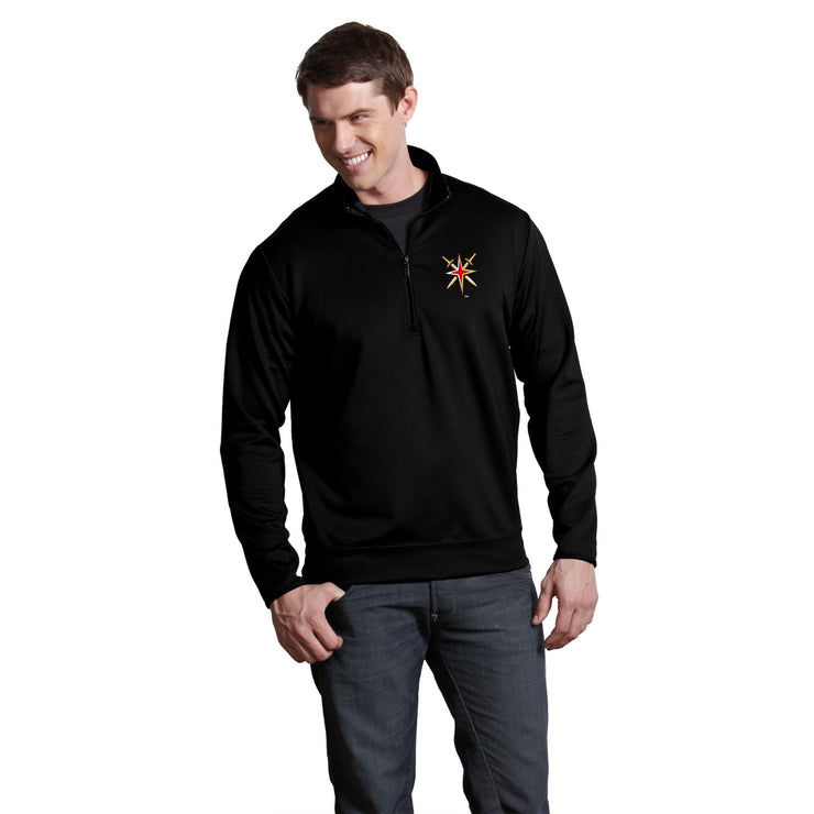 Men's Vegas Golden Knight Pullover