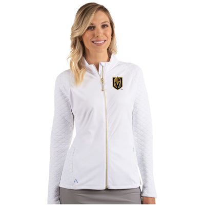 Vegas Golden Knight Cameo Jacket
