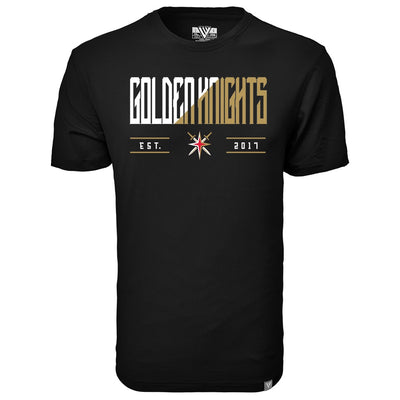 Men's VGK Splitter Tee