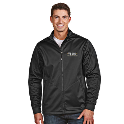 Men's VGK Zip Up Jacket