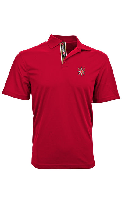 Men's VGK Repeat Polo