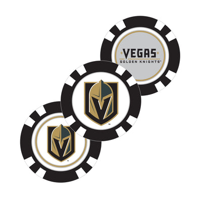 VGK Golf Chip