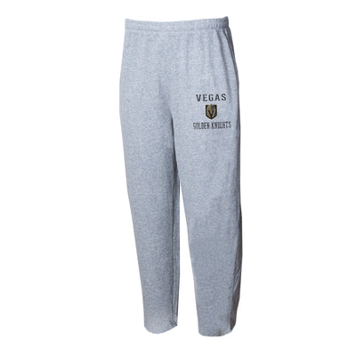 Vegas Golden Knight Lounge Pant