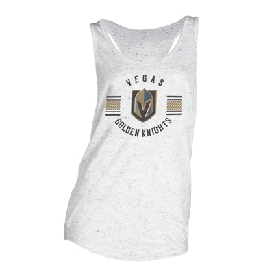 Vegas Golden Knight Velocity Tank
