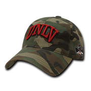 Men's Relaxed Fit UNLV Camo