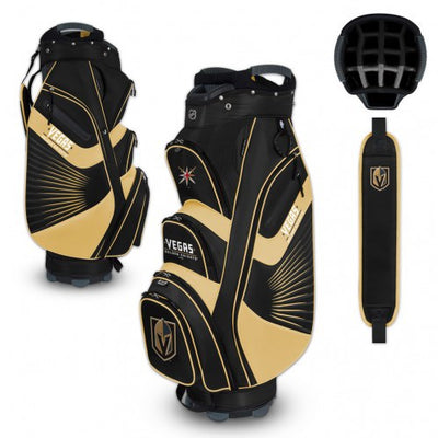 VGK Bucket II Cooler Cart Bag