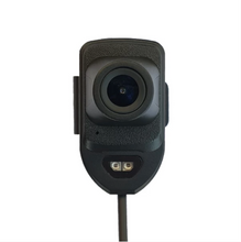 Load image into Gallery viewer, GHR1 Mini External Camera