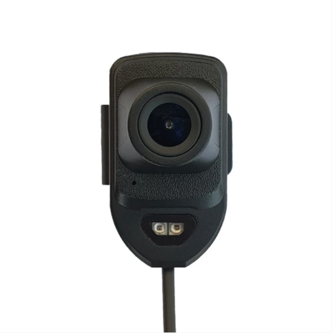 GHR1 Mini External Camera