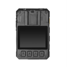 Load image into Gallery viewer, GHR1 Body Camera