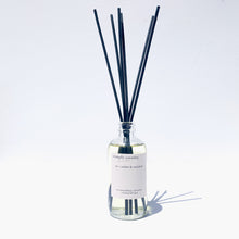 Load image into Gallery viewer, No. 2- Amber & Mandarin Reed Diffuser