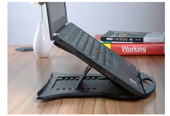 Smart phone, Tablet, Laptop Stand