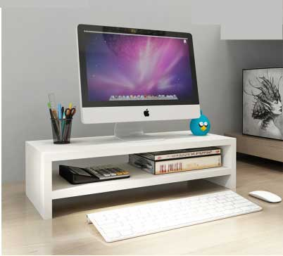 LED monitor Stand