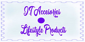 We sell IT and lifestyle products